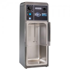 Mikser do lodów i drinków Mix 'n Chill® HMD900T-CE / Hamilton Beach
