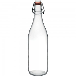 Butelka 500 ml Basic
